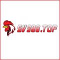 Sv388 Top
