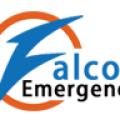 Falcon Emergency