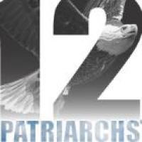 12 Patriarchs