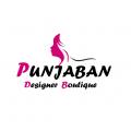 Punjaban Designer