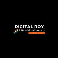 Digital Roy