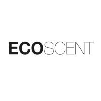 EcoScent