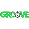 Groove Music Promotion