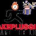 CakePlusGift