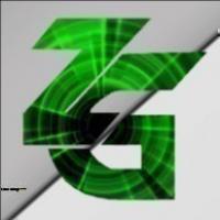 ZGs128