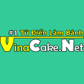 VinaCake.Net