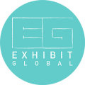 Exhibit Global