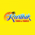 Karthik Tours & Travels