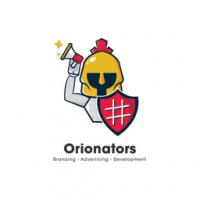 Orionators Media