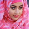 Wattana Alshaikh