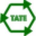 Tate Technical