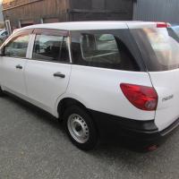 Bandz Car