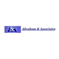 abraham associates