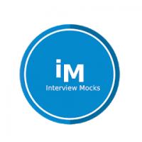 interviewmocks