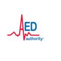 AED Authority Australia