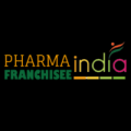 Pharma Franchisee India