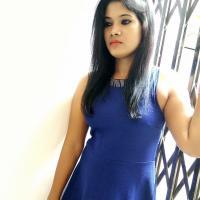 Bhuvi Rawat