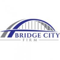 Bridge City Firm