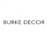 Burkedecor