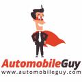 Automobile GUY