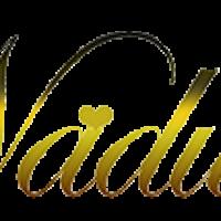 nadulahair