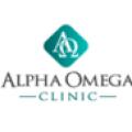Alpha Omega Clinic