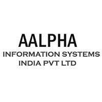 aalphasoftwaresolutions