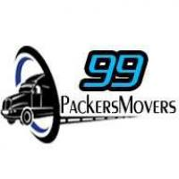 99Packers Movers