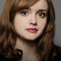 Emma Justin