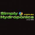 Simply Hydroponics