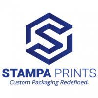 Stampa Prints