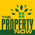 propertynowindia