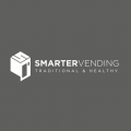 Smarter Vending