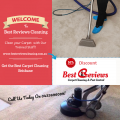 Best Reviews  Cleaning