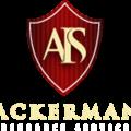 ackerman insurance