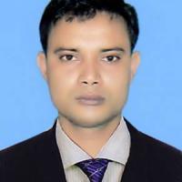Jahid Babu