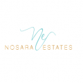 Nosara Estates
