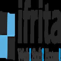 ifrita web solutions