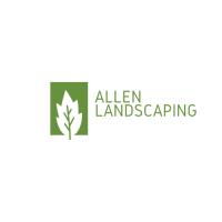 Allen Landscaping