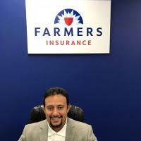farmersinsuranceny