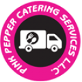 pinkpepperservices