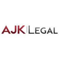 AJK Legal