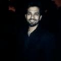 Varun Bhagat
