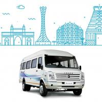traveltoindia