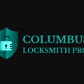 Columbus Locksmith Pro
