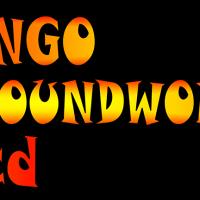 Dingo Groundworx