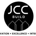 jccbuild