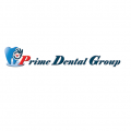 Prime Dental Group