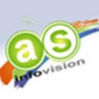 Asinfovision