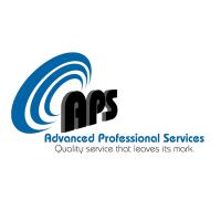 Advanced Professional